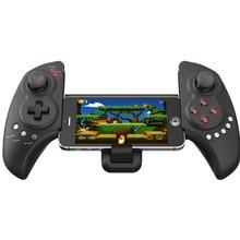Bluetooth Gamepad IOS Joystick