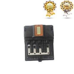 100 serii XL głowica do Lexmark 14N0700/14N1339 dla S405 S505 S605 205 705 805 w null od Komputer i biuro na