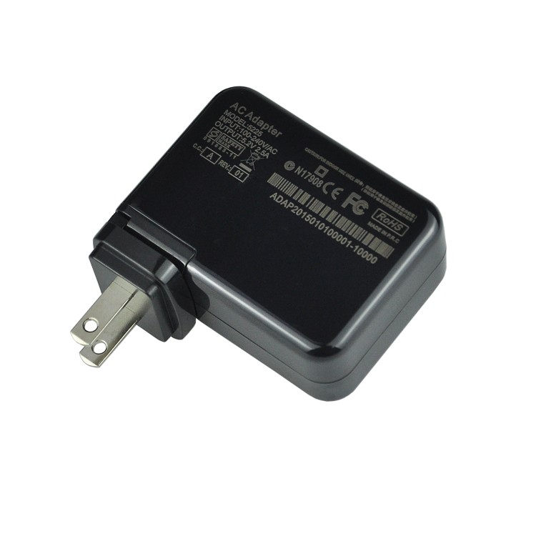 Microsoft Surface 3 Tablet Charger
