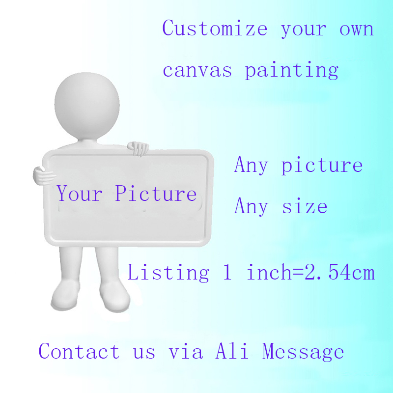Surrealism Abstract Big Bird Canvas Painting Prints Wall Pictures For Living Room Home Decor Modern Wall Art Oil Painting Poster in Painting Calligraphy from Home Garden