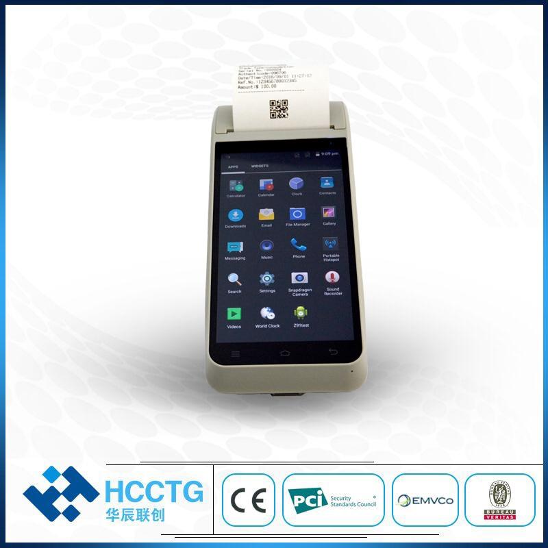 HCC-Z91- (14)