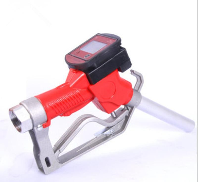 Oval-Gear-Fuel-Nozzle-Fuel-Gasoline-Diesel-Petrol-Oil-Delivery-Gun-Nozzle-Turbine-Digital-Fuel-Flow (2)