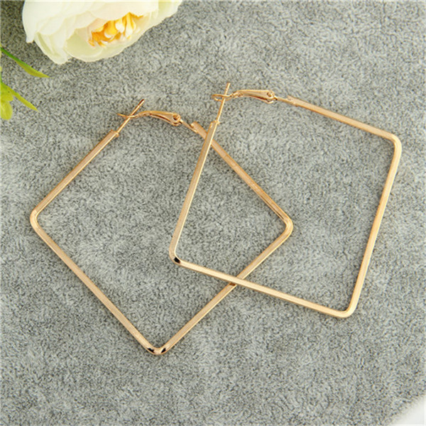EH306-square-gold