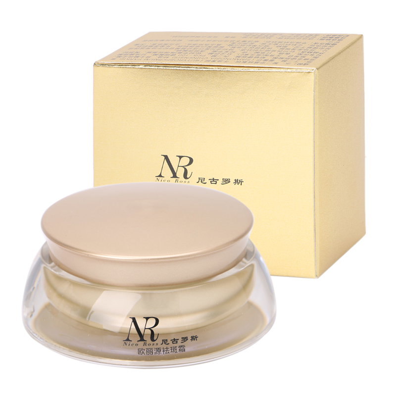 Whitening Face Skin Care Whitening Cream for Freckle Removal Whitening Repair Fade Spot Facial Cream Eliminate Melanin wholeslale beauty excellent fade out whitening day cream for face skin care anti freckle remove pigment face cream