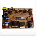 Für kühlschrank motherboard computer-board 6871JB1104N
