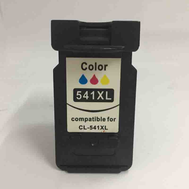 Cartuchos de Tinta mg3550 mg4100 mg3255 mg3250 mg4150 For Canon Pg540xl : Mx374 Mx375 Mx395