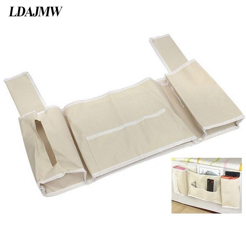 LDAJMW Hot High quality Sofa Bedside Bed Pocket Bed