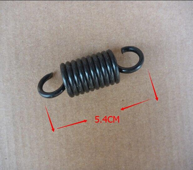 Prix pour STARPAD 5PCS-FOR Général-but de haute qualité pour ressort pneumatique changeur de pneu de voiture changeur de pneu accessoires: 5.4 CM en gros,