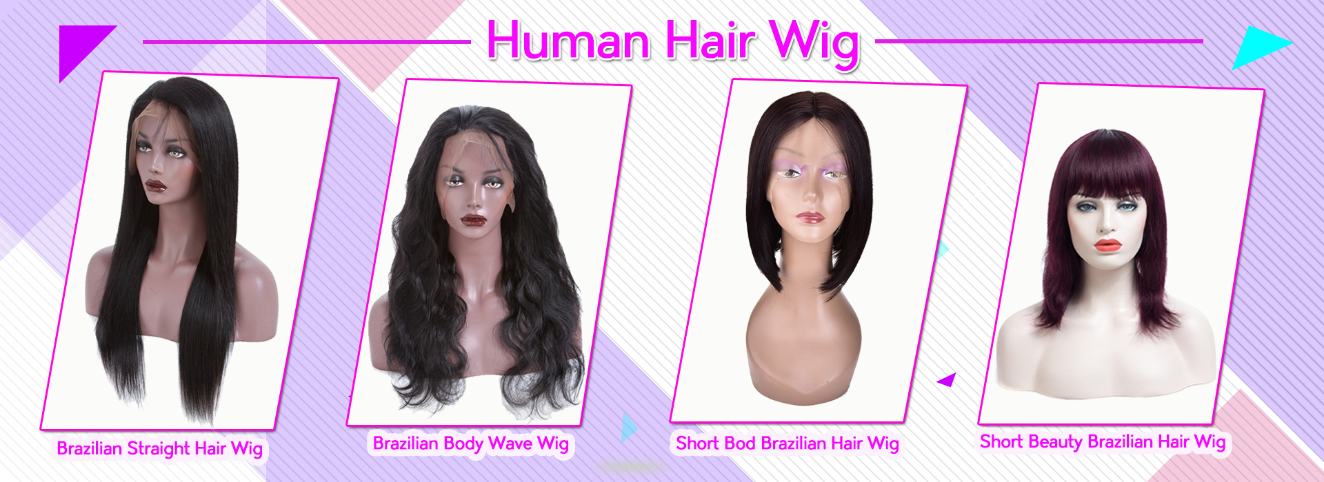 X Elements Hair Store Small Orders Online Store Hot Selling And
