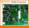 Fast Free Ship SMT DIP PCBA FPC PCB+BOM Purchasing+Assembly PCB PCBA Prototype PCB Copy Board laser Stencil Production Service