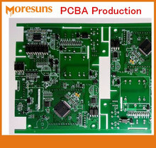 pcb assembly promotion shop for promotional pcb assembly on rh aliexpress com