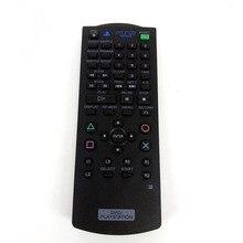 Gorąca sprzedaż oryginalny SCPH 10420 dla SONY PLAYSTATION 2/PS2 zdalnego odtwarzacza DVD zdalnego sterowania dla scph 77001 70000