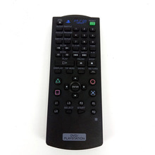 Hot sale Original SCPH 10420 FOR SONY PLAYSTATION 2/PS2 REMOTE DVD Player Remote Control for scph 77001 70000