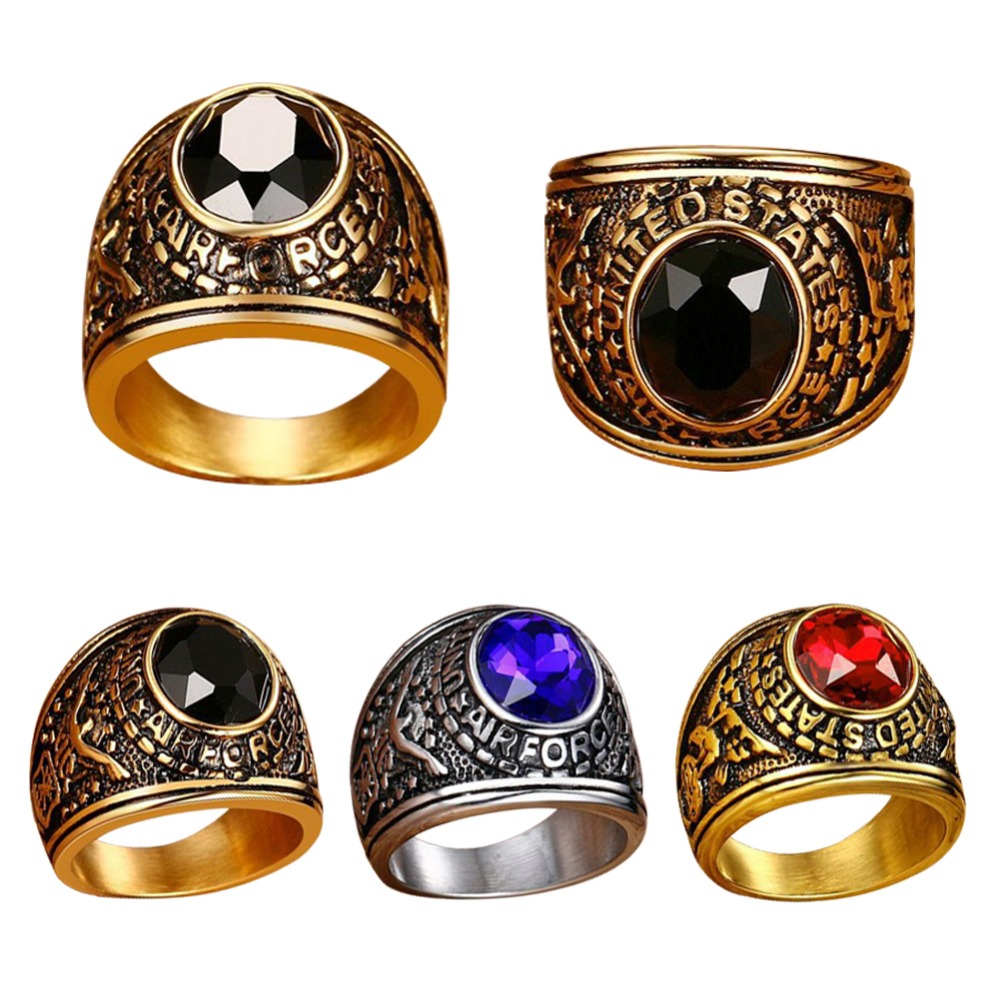 stone cttw rings ring navy star white engagement gold