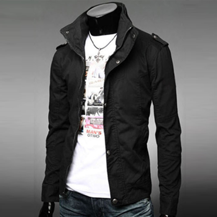 Compare Prices on 3xl Mens Jackets- Online Shopping/Buy Low Price ...