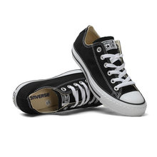CONVERSE ALL STAR Unisex Skateboarding Shoes