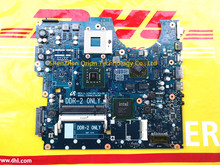 For Samsung R718 R720 Laptop Motherboard DDR2 100% Tested OK GOOD PACKAGE