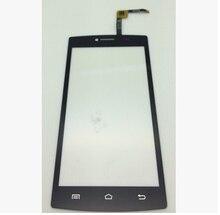 "Nuevo panel táctil f800160t50wshs19a01 para 5 ""primux zeta 2 touch pantalla digitalizador f800160 t50wshs19a01 reemplazo envío gratis"