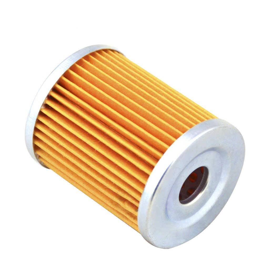 king fuel filter 55x43mm fuel filter for suzuki king quad 300 quadrunner 160 230 thermo king fuel filter suzuki king quad 300 quadrunner 160