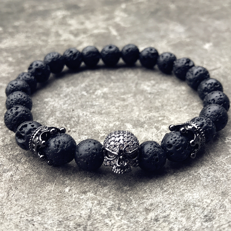 sale-priced skull
