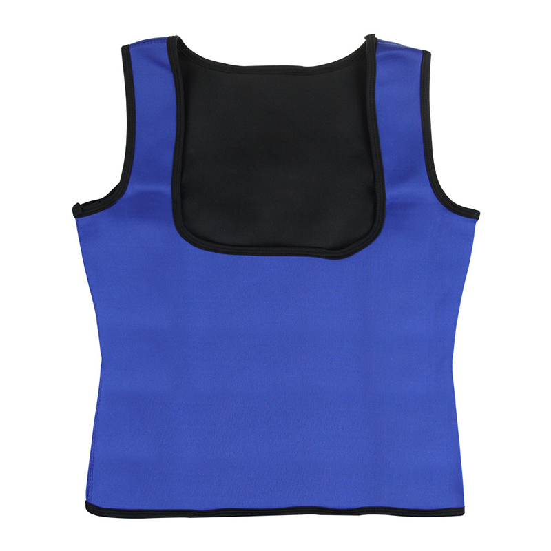 Women Neoprene Sweat Sauna Hot Body Shapers (22)