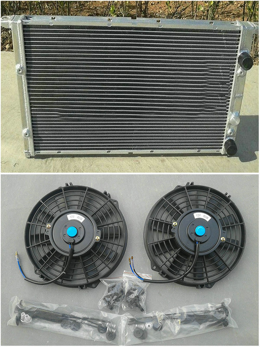 small resolution of aluminum racing radiator for volkswagen vw golf gti vr6 mk3 v6 94 98 fan in oil coolers from automobiles motorcycles on aliexpress com alibaba group