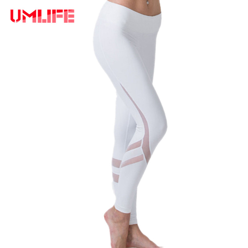 Online Get Cheap White Yoga Pants -Aliexpress.com | Alibaba Group