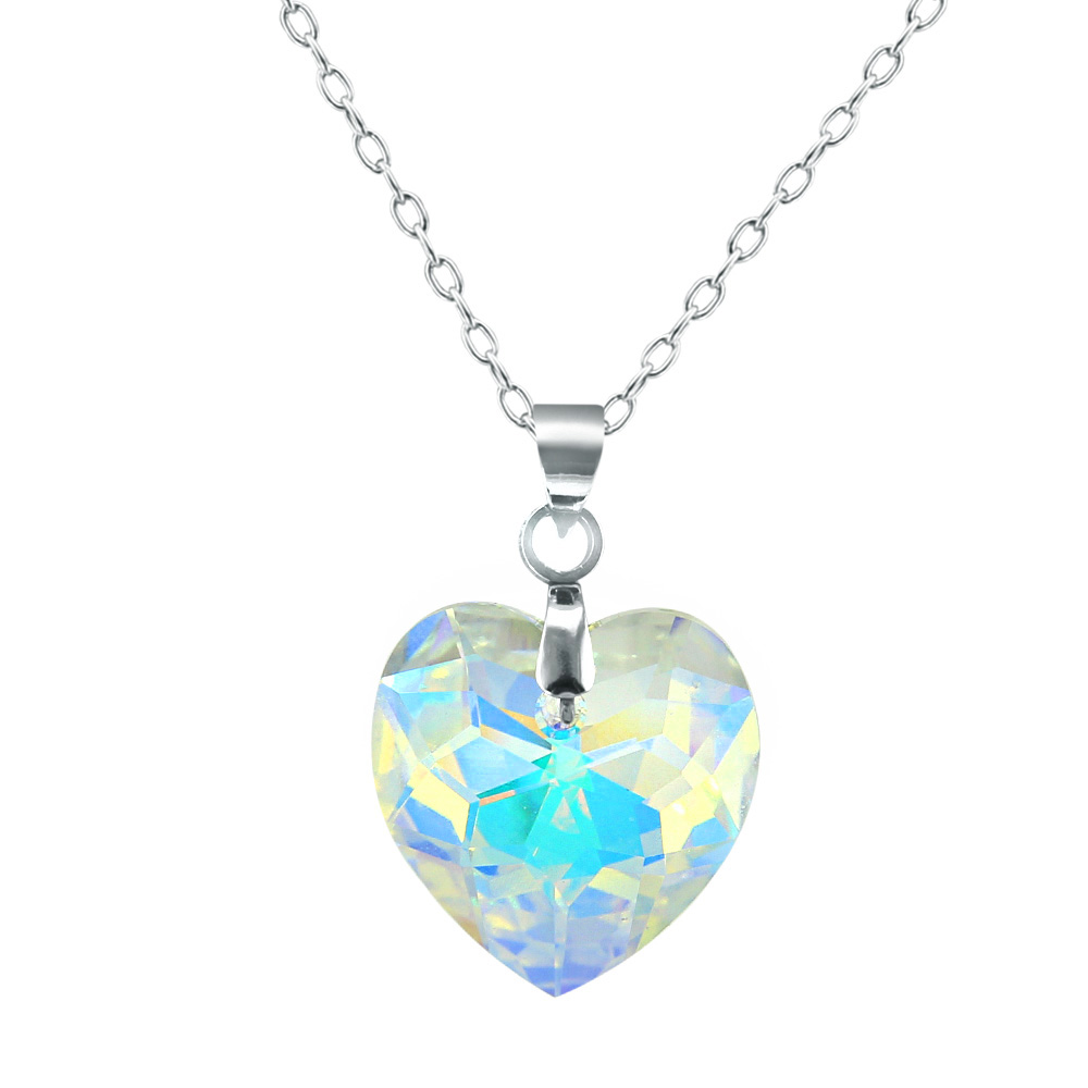 shape pendant pear star indy diamond products ctw tri sparkle by