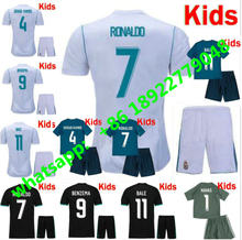 reputable site 6a0f3 b7a12 Popular Football Kit Ronaldo-Buy Cheap Football Kit Ronaldo ...