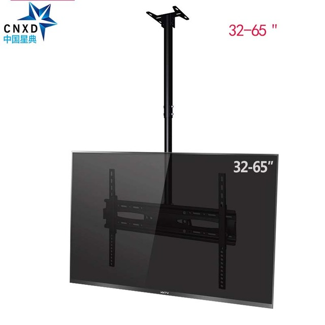 Decken Wandhalterung Tv - Drawing Apem