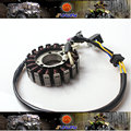 ATV Parts Magneto Stator for FEISHENG-BUYANG XINYUE FA-D300 H300 ATV Quad Bike