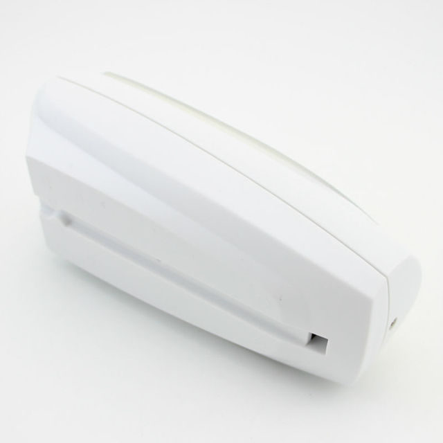 Free shipping manufacturer wholesale 1pcs Paradox outdoor digital pir alarm motion detector DG85