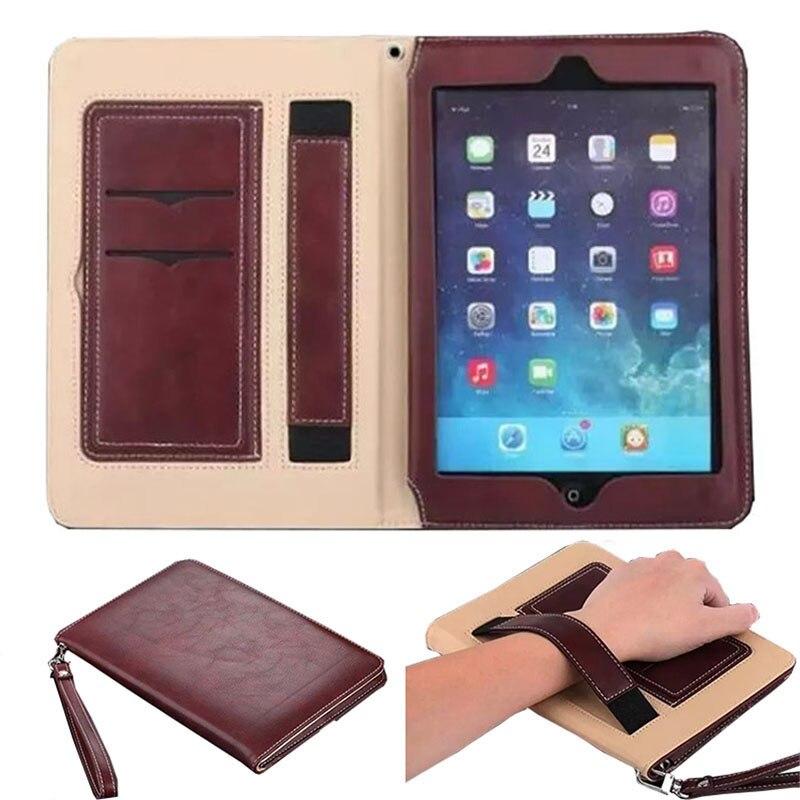 Case for iPad mini 1 2 3 Capa Para PU Leather Ultra Slim 360 Degree Full Protect Smart Cover Case for funda iPad mini 1 2 3 7.9