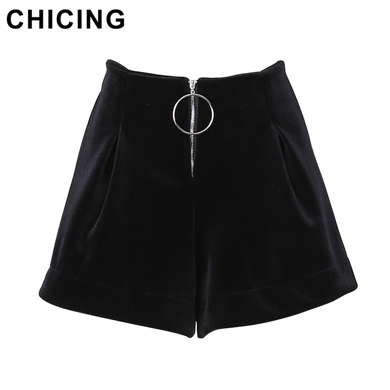 Online Get Cheap Summer Shorts for Ladies -Aliexpress.com ...