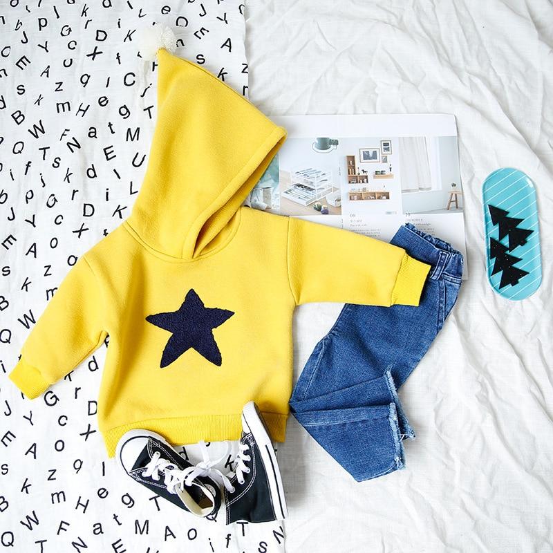 In-The-Autumn-Of-17-New-Boys-And-Girls-Star-Fleece-Sweater-Coat-Children-Girl-Clothing-Print-Cartoon-Sweatshirt-Girl-Boys-Hoodie-3