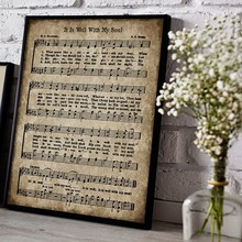 Popular Wall Quotes Music-Buy Cheap Wall Quotes Music lots