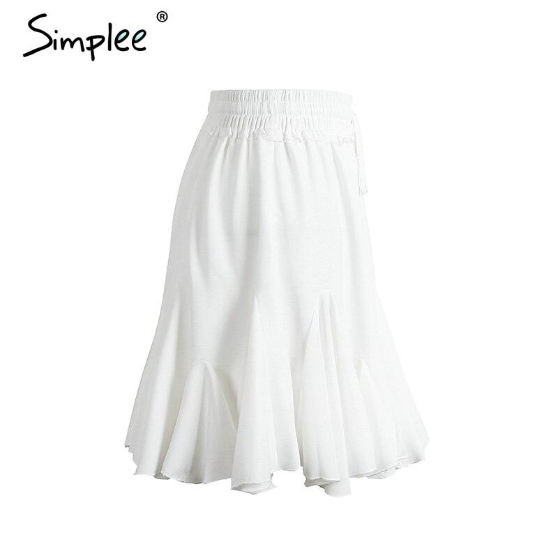 HTB16v5gRpXXXXXyXXXXq6xXFXXX7 - High waist sexy short pleated skirt 2017 PTC 247