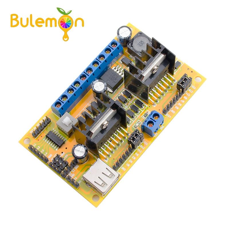 Power Supply Circuit Using Cw7800 Active Servo Power Supply Circuit