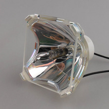 Replacement Projector Lamp Bulb 456-227 for DUKANE ImagePro 8052 / ImagePro 8801