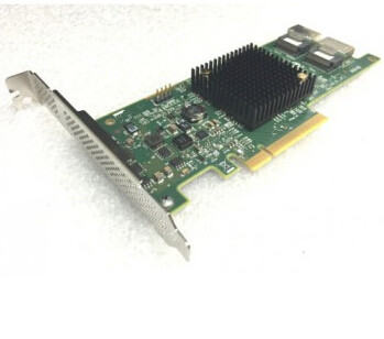 DDR3L SDRAM for A6994454 RDIMM 1600MHz SNPMFYCPC/2G well tested working
