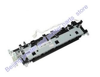 90% HP1215 / 1312 термобекіткіш жинағының - Кеңсе электроника - фото 3