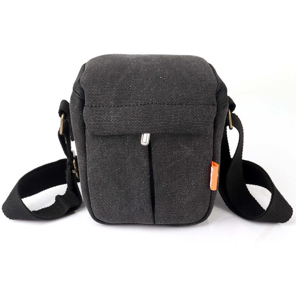 HUWANG Fashion Camera Bag Case For Sony RX100 I II III IV V RX100 Mark II III IV V A6000 NEX7 NEX6 NEX5 NEX-5T/5R/5C NEX3 NEX-3F