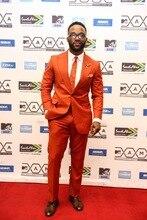 Popular Orange Color Coat Suit-Buy Cheap Orange Color Coat Suit ...