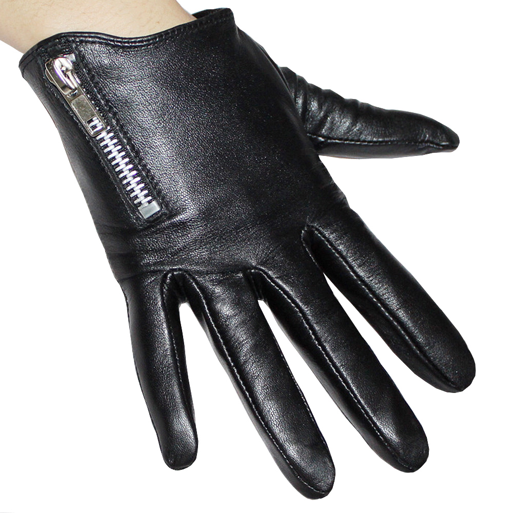 Best womens leather gloves -  Fashion Leather Gloves Gloves