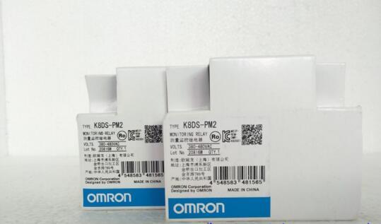 FREE SHIPPING Sensor K8DS-PM2 photoelectric switch sensor