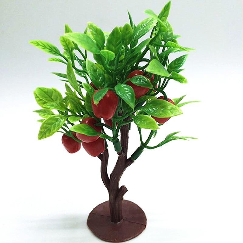 2017 neue Ankunft 10 stücke Bambusblatt Pflanzen Kunststoff - Partyartikel und Dekoration - Foto 1