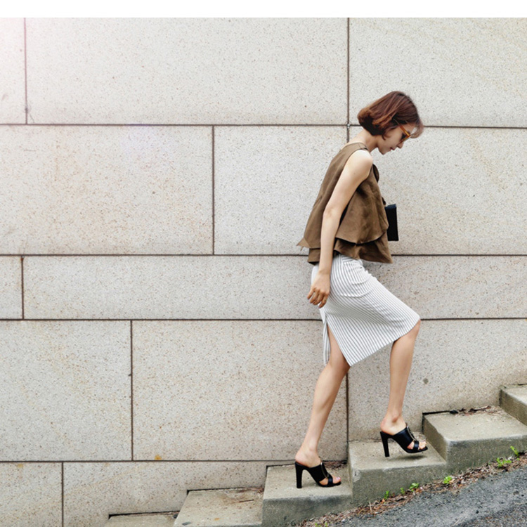 Fashion Summer 2018 Women 11