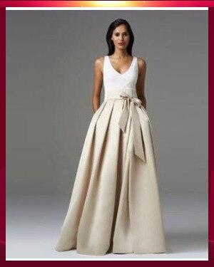 b9546fd6eb8cc Click here to Buy Now!! WBCTW Uzun Kollu Maxi Elbiseler 2018 İlkbahar Yaz  Sonbahar Bohemian 10XL Artı Boyutu Yan Yarık Gömlek Plaj Elbise