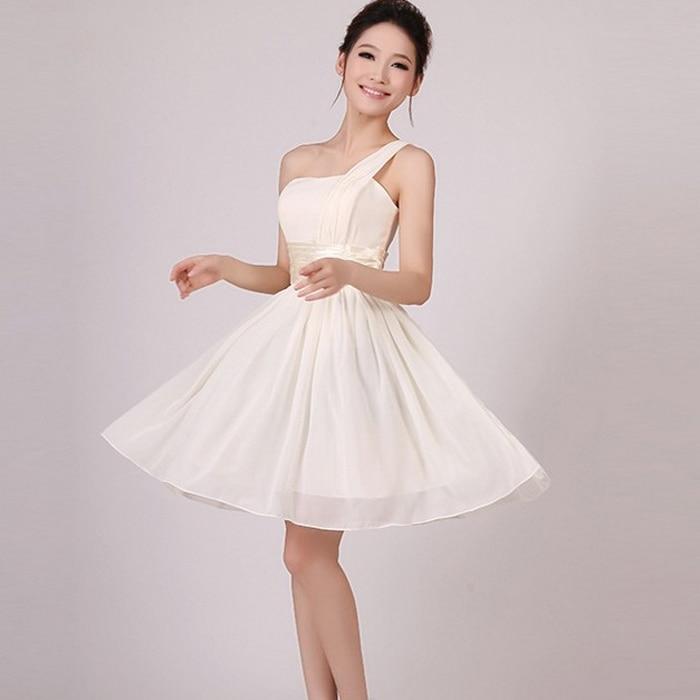 Beautiful Prom Dresses Asian Vignette - Dress Ideas For Prom ...