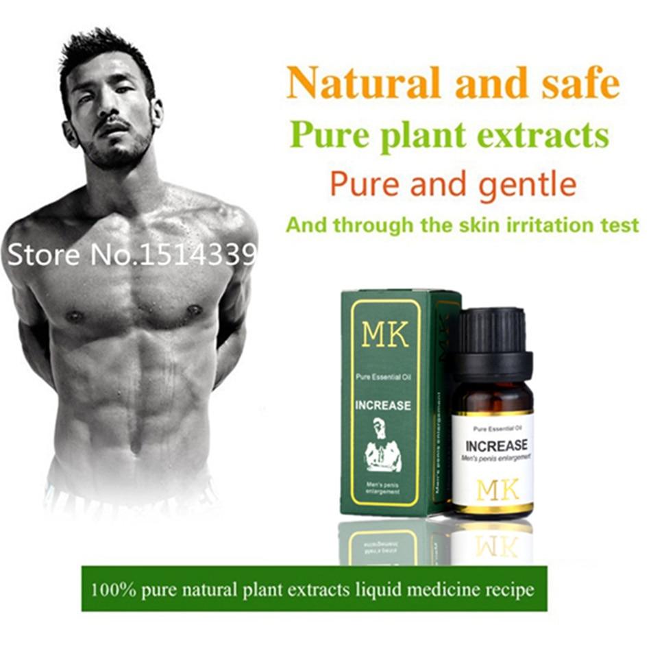 chinese sex medicine big dick penis enlargement oils 10ml penis